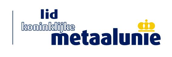 Logo (kleur)