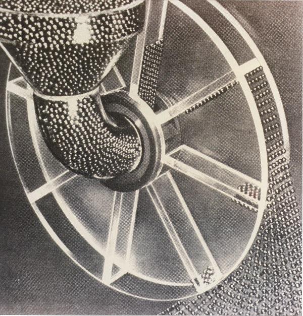 Straalmachines-werpstralen-hevami