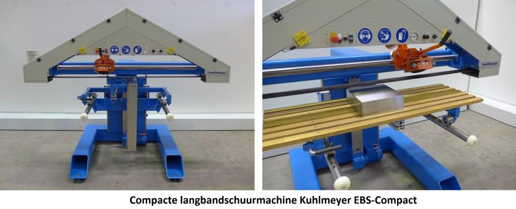 Kuhlmeyer-compacte-schuurmachine-hevami-combi