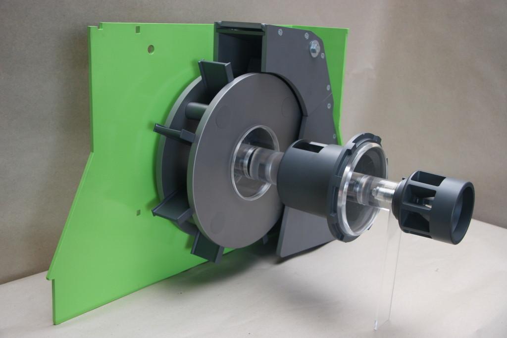 RUMP-hardmetalen-straalturbine-hevami