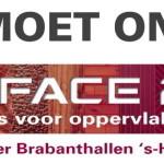 Surface-2016-Banner-Ontmoetonsop